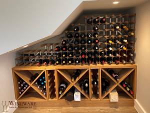 understairs-wine-011