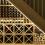 understairs-wine-013