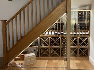 understairs-wine-014