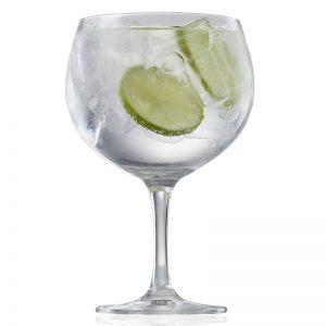 118741-gin-tonic-white
