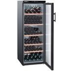View more wineware's wine storage temperature guide from our Multi Temperature range
