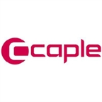 Picture for manufacturer Caple