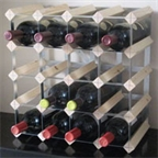 View more wine racks from our Assembled Wine Racks range