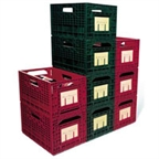 View more wine racks from our Moveable Wine Storage range