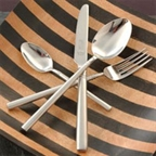 View more tableware from our Cutlery range