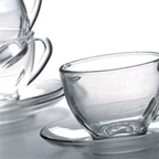 View more tableware from our Coffee Cups And Mugs  range