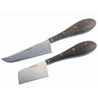 View more tableware from our Knives  range