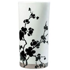 View more tableware from our Vases range