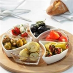 View more tableware from our Serving Sets range
