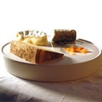 View more tableware from our Table Accessories range