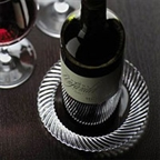 View more tableware from our Coasters range