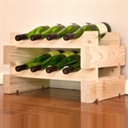 View more wine racks from our Wine Rack Kits range