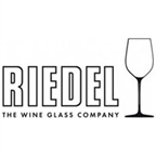 View our Riedel range