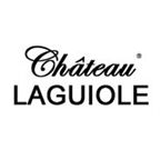 Picture for manufacturer Château Laguiole