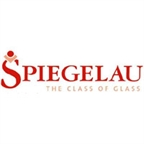 View our Spiegelau range