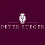 Picture for manufacturer Peter Steger