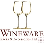 Picture for manufacturer Wineware