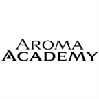 Picture for manufacturer Aroma Academy