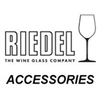 View our collection of Riedel Accessories Riedel