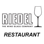 View our collection of Riedel Restaurant Trade Riedel Promotions