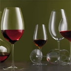 View our collection of Enoteca Air Sense