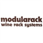 View our collection of Modularack Bespoke Oak Wine Racks