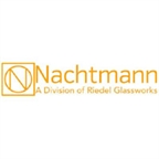 View our collection of Nachtmann Wine Decanter Stoppers