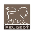 View our collection of Peugeot Decanting
