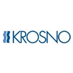 View our collection of Krosno Champagne Accessories