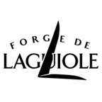 View our collection of Forge de Laguiole Coutale Sommelier