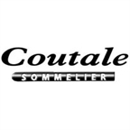 View our collection of Coutale Sommelier Foil Cutters