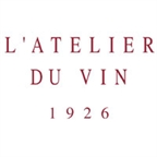 View our collection of L'Atelier du Vin Tableware