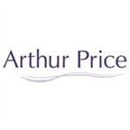 View our collection of Arthur Price Tableware