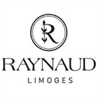 View our collection of Raynaud Tableware