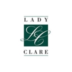 View our collection of Lady Clare Tableware