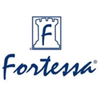 View our collection of Fortessa Tableware
