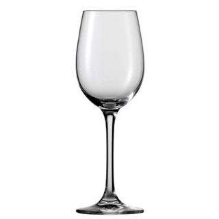 Schott Zwiesel Restaurant Classico - Small Wine Glass