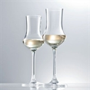 Schott Zwiesel Classico Grappa Glass - Set of 6