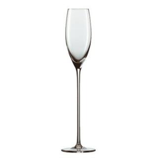 Zwiesel 1872 Fino Prosecco / Sherry Glass