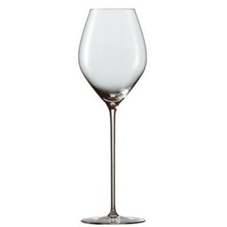 Zwiesel 1872 Fino Chianti Glass