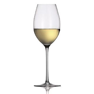 Zwiesel 1872 Enoteca Riesling Glass