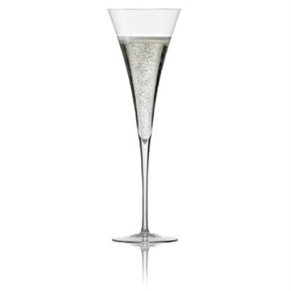 Zwiesel 1872 Enoteca Champagne Glass / Toasting Flute