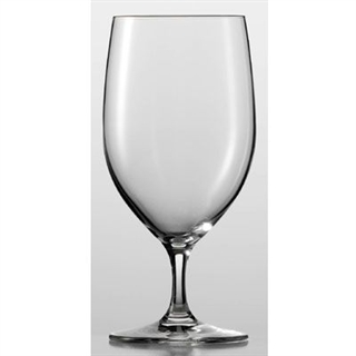Schott Zwiesel Top Ten Stemmed Water Glass - Set of 6