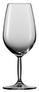 Schott Zwiesel Restaurant Diva - Cognac Glass