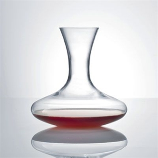 Schott Zwiesel Crystal Diva Wine Decanter 250ml