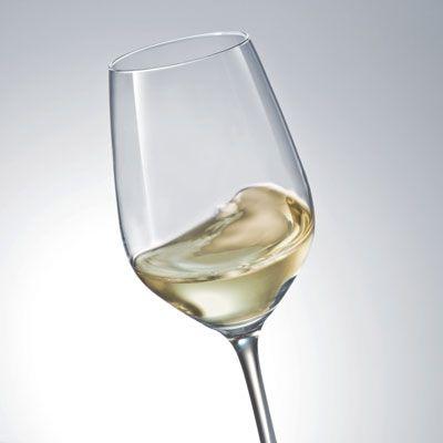schott zwiesel vina red white wine glass set of 6 glassware uk glassware suppliers. Black Bedroom Furniture Sets. Home Design Ideas