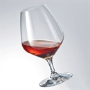 Schott Zwiesel Bar Special Cognac Glass - Set of 6
