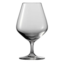 Schott Zwiesel Restaurant Bar Specials - Cognac Glass