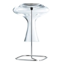 Schott Zwiesel Wine Decanter Drainer / Drying Stand
