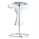 Schott Zwiesel Wine Decanter Drainer / Drying Stand